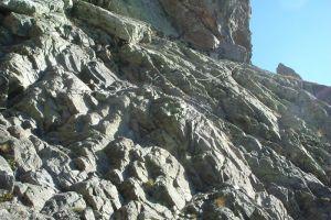 Pico de Anayet