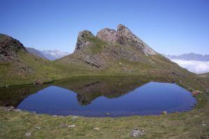 Lacs de Consaterre