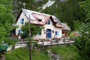 DOLOMITES par Imag'In Pyrénées