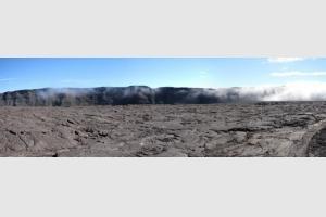 Enclos du Piton de la Fournaise