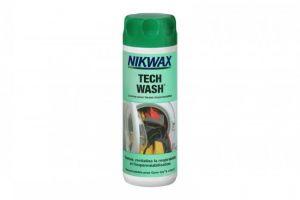 Nikwax Lessive Tech Wash