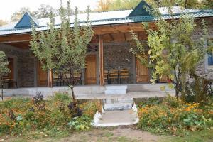 Randonnée culturelle en Ouzbékistan