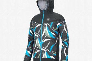 Veste Picture Abstral Jacket