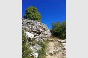 Tourisme dans les Gorges du Tarn en Lozère à Sainte Enimie