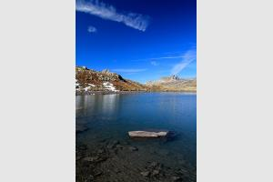 Lac Rond