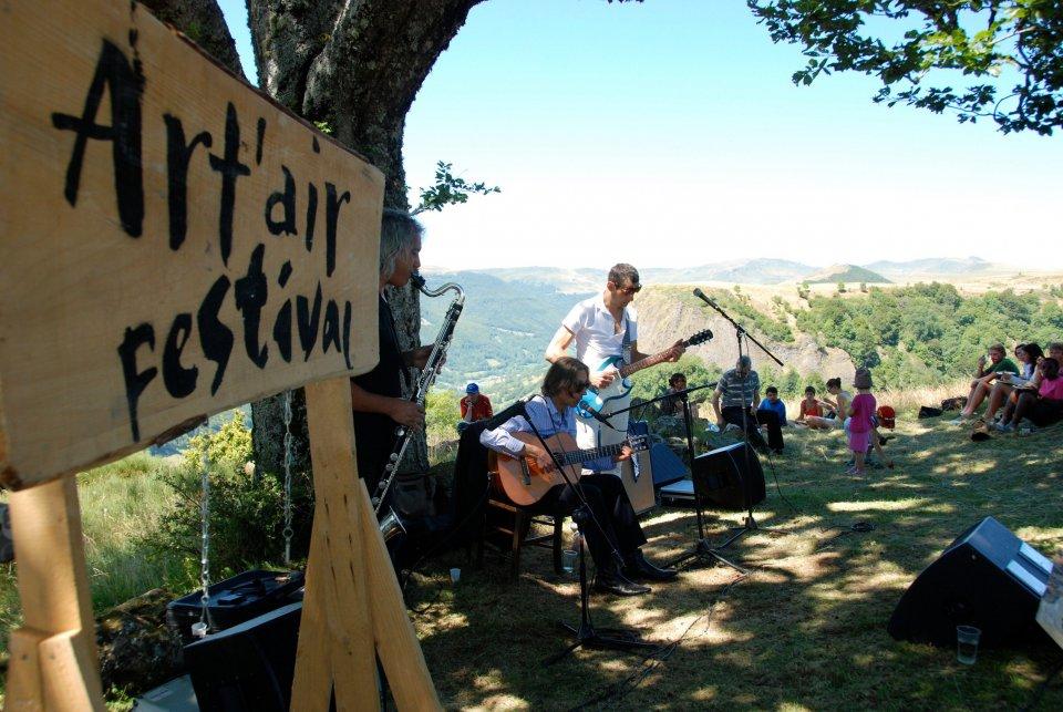 Festival Art Air 24