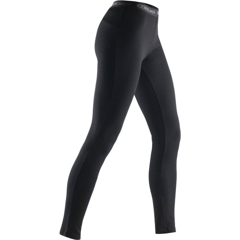 Icebreaker Vertex Leggings 260