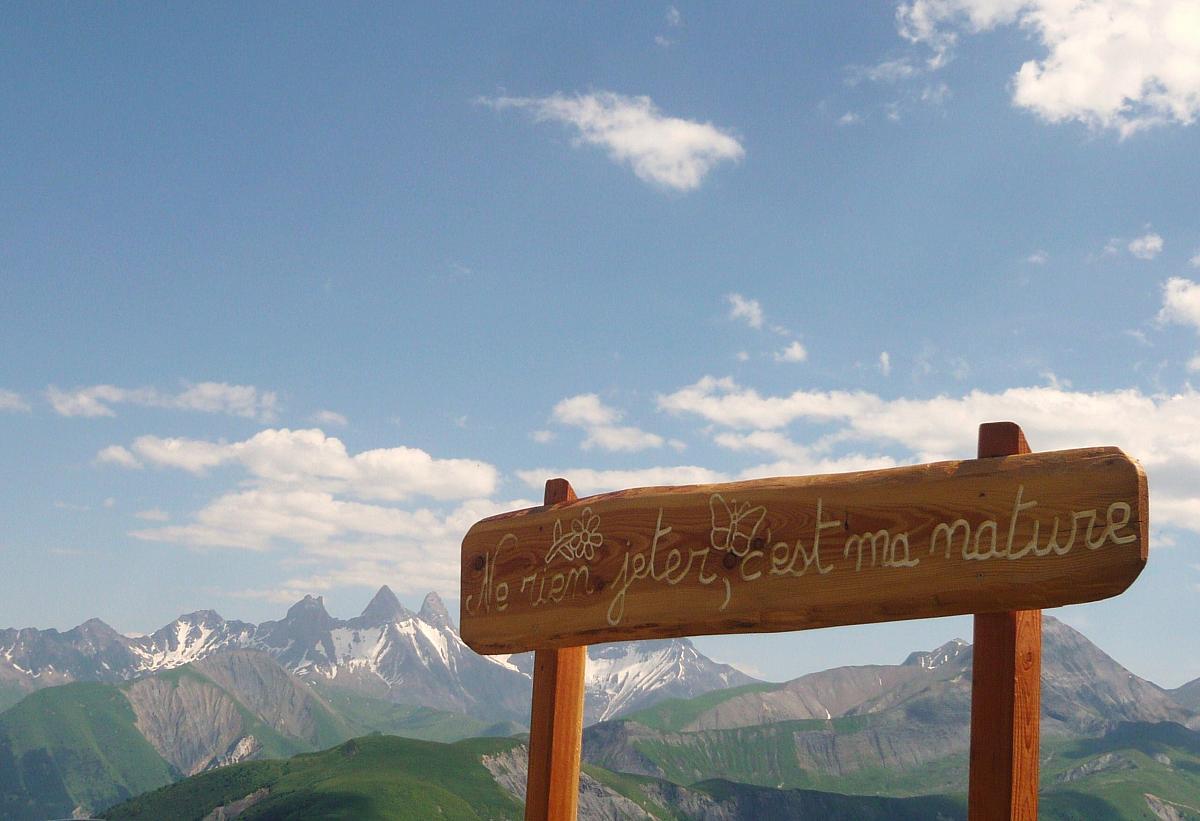 Aiguilles d'Arves:Savoie