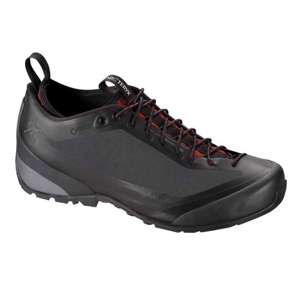 Chaussure d'approche ArcTeryx Acrux FL GTX Homme
