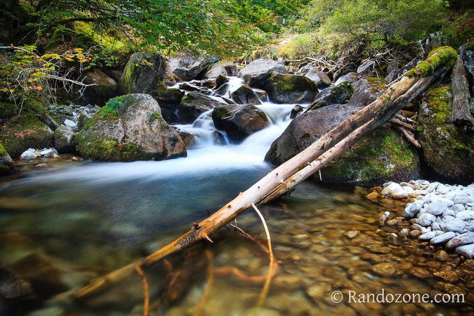 Balade : Balade photo à la Fruitière dans les Hautes-Pyrénées