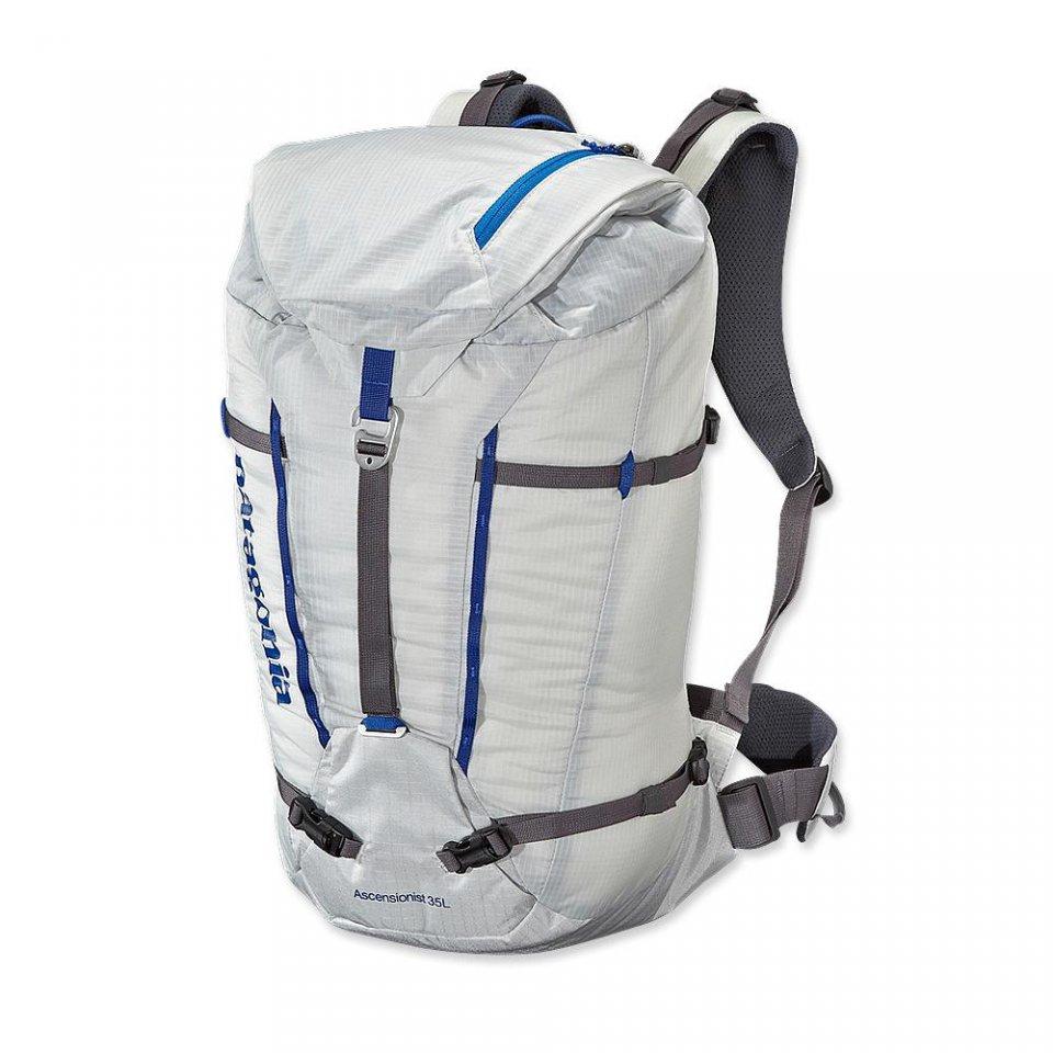 Patagonia Ascensionist Pack 35L