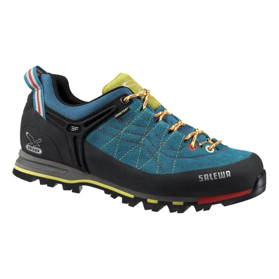Chaussures Salewa Mountain Trainer GoreTex