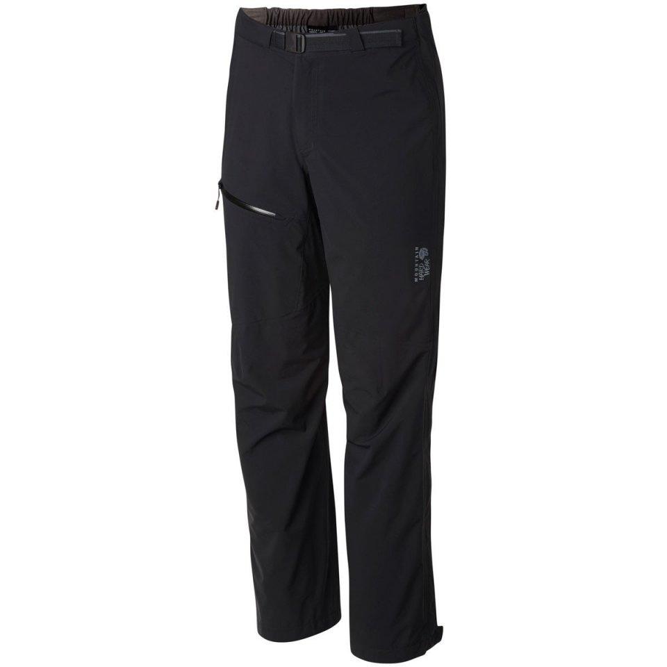 Pantalon Mountain Hardwear Ozonic Stretch