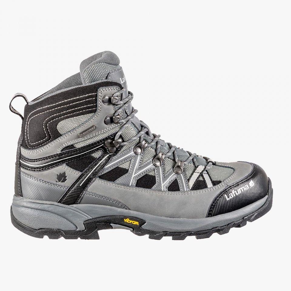 Chaussures de randonnée Lafuma Atakama 2
