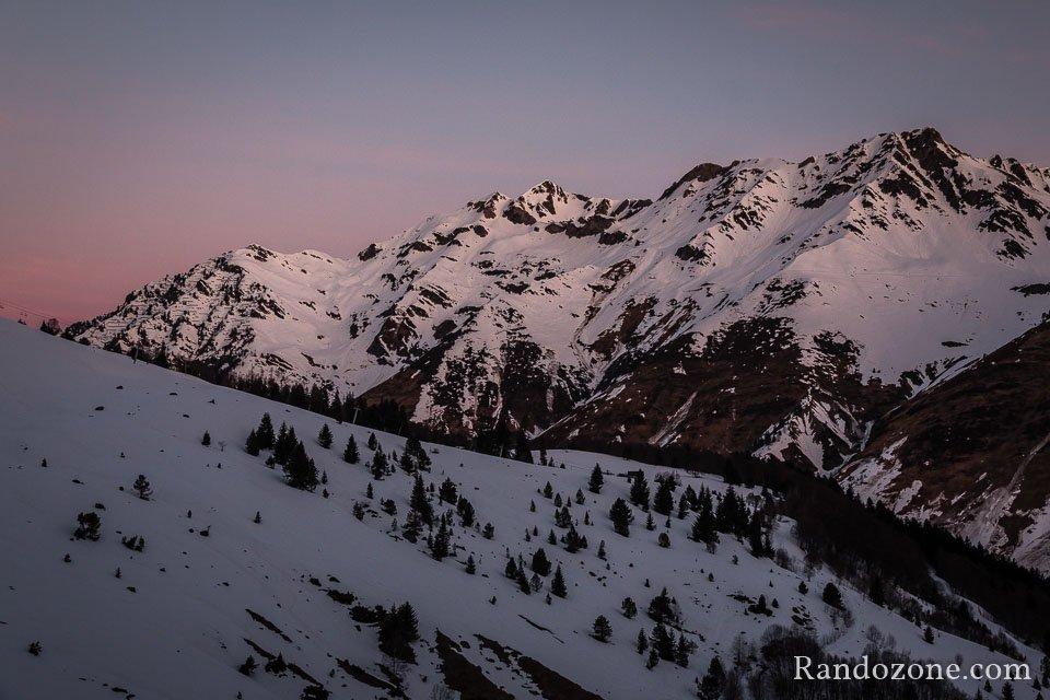 Ski de randonnée : Altitoy Ternua 2017 - 10ème édition