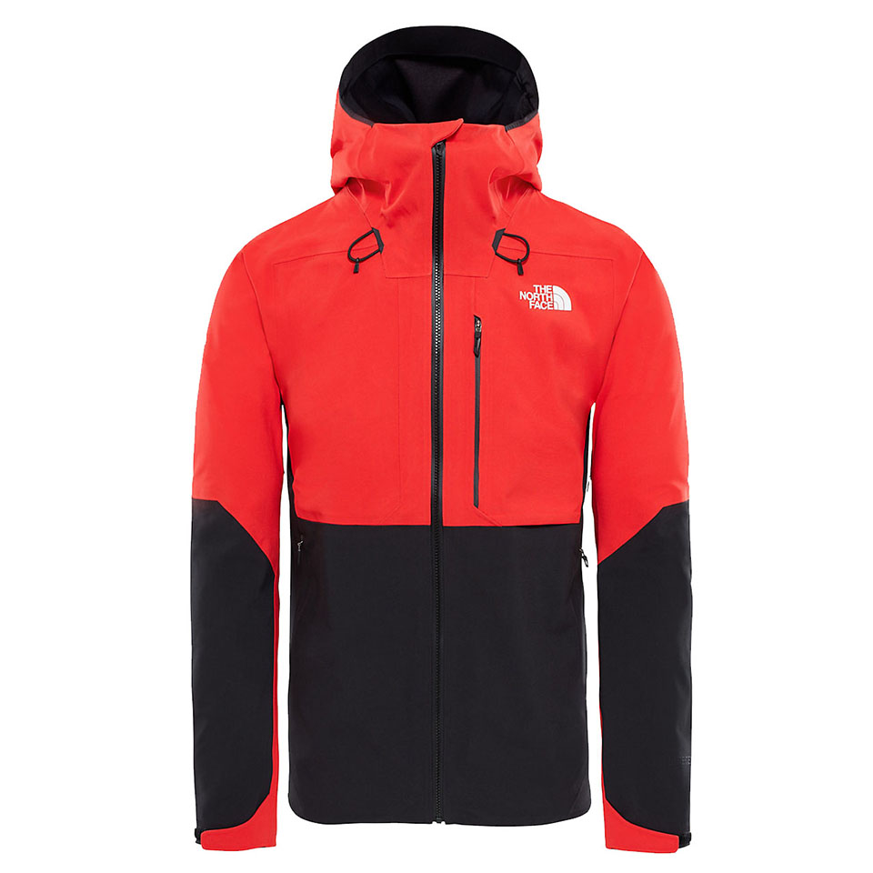 Veste The North Face Apex Flex Gore-Tex 2.0