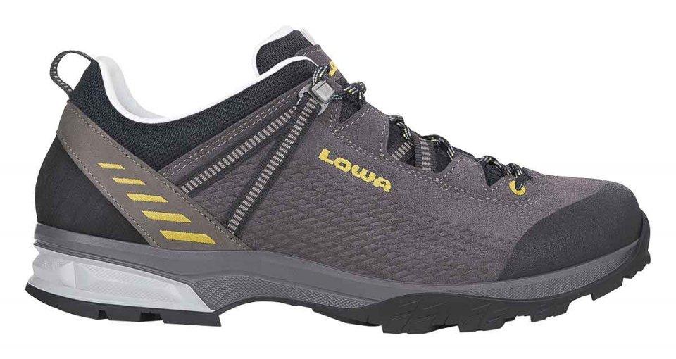 Chaussures de randonnée Lowa Arco LL LO
