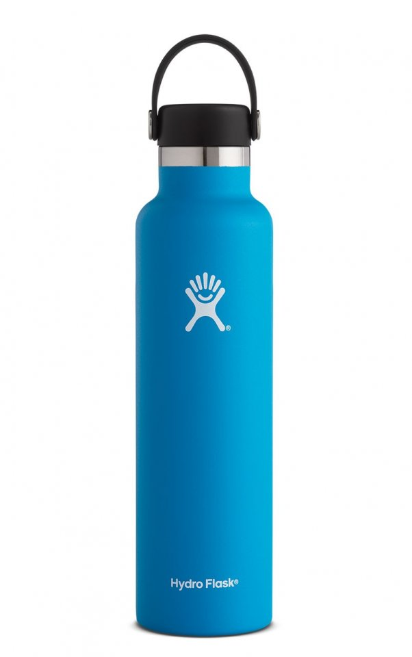 Gourde isotherme Hydroflask