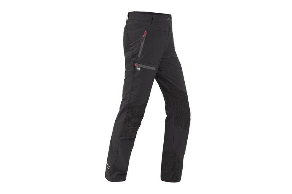 Pantalon Cimalp Explore F pour femme