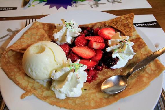 Duel des desserts #1 - Page 7 Im250