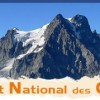 Syndicat national des guides de montagne