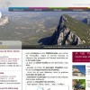 Office de Tourisme du Grand Pic Saint Loup