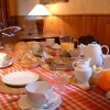 Table d'hôtes Bed and Breakfast France