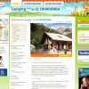 Camping Camp�ole Le Courounba