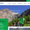 SNAM (Syndicat National des Accompagnateurs en Montagne)