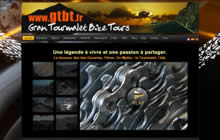 Grand Tourmalet Bike Tour