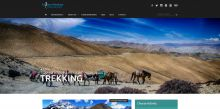 Explore Himalaya Travel & Adventure